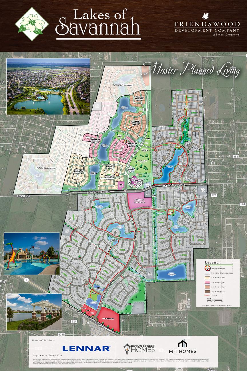 LOS-landplan-MARCH2018.jpg