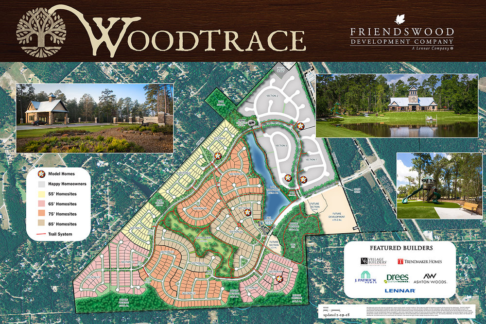 WoodtraceLandPlan-FEB2018.jpg