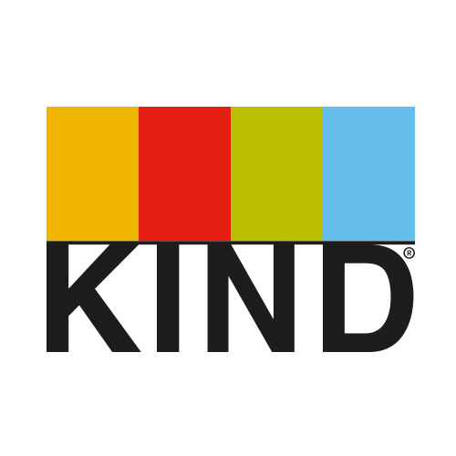 Kind_logo.jpg