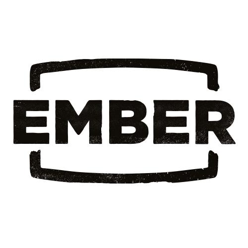 Ember_logo.jpg
