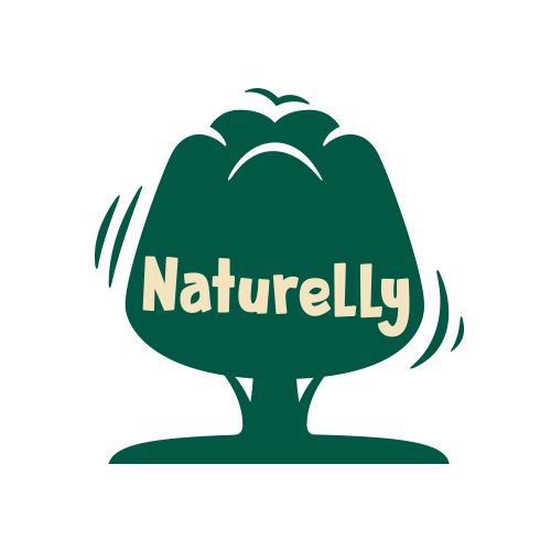 Naturelly_logo.jpg