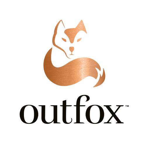 export_logo.jpg