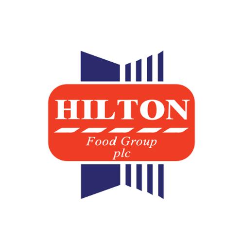 hilton_logo.jpg