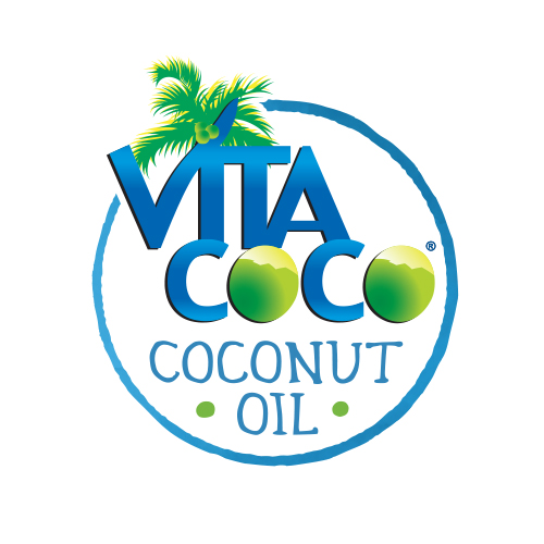 VCC_logo.jpg