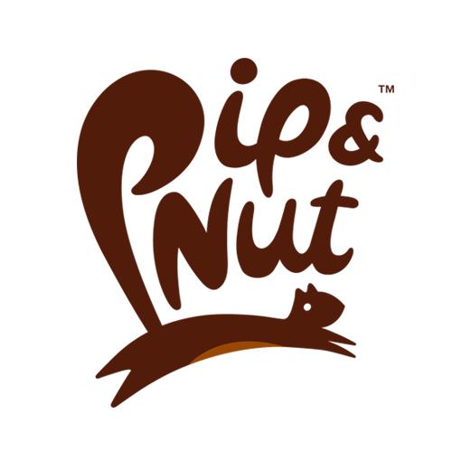 pip_logo.jpg