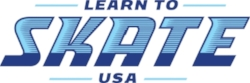 LTS USA Logo_Color.jpg
