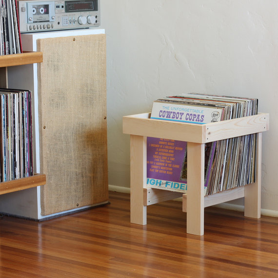 lp_record_crate_in_solid_pine.jpg