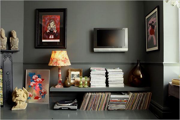 gemma_ahern_ikea_vinyl_storage_Shelves.jpg