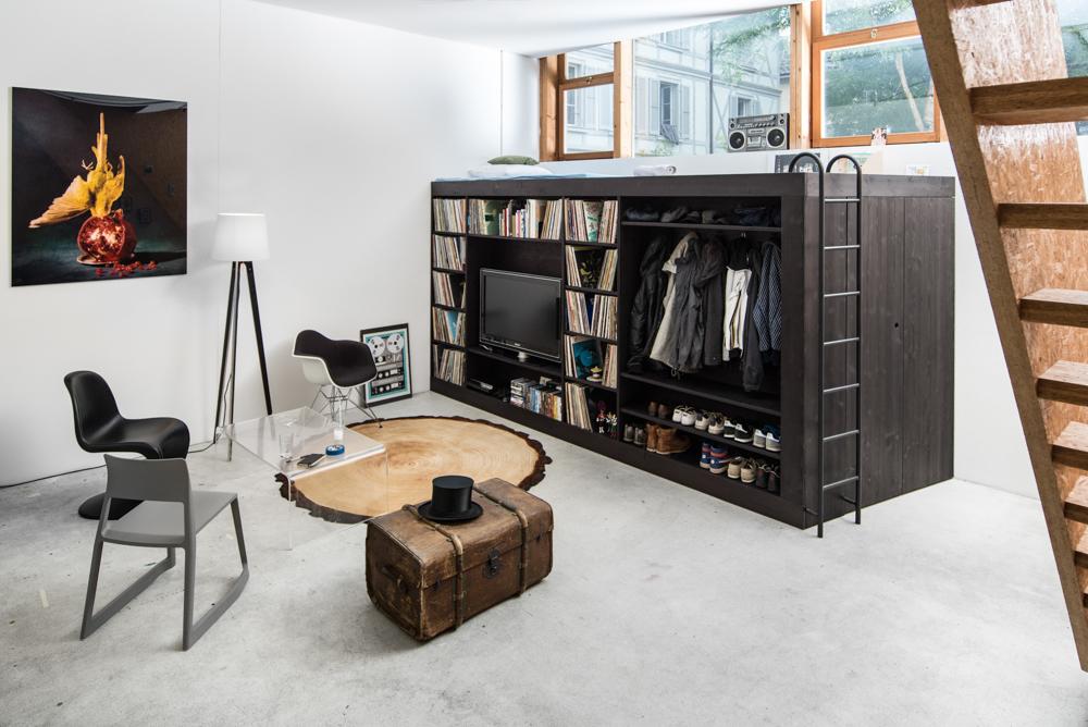 the_living_cube_till_koenneker_vinyl_storage.jpg