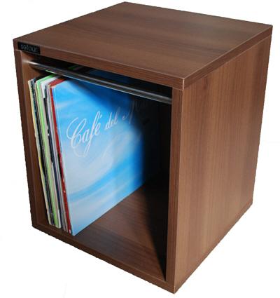 sefour_vinyl_record_carry_box_VC030_909_tobacco_walnut.jpg