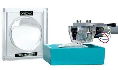 onzow-zerodust-cartridge-cleaner.jpg