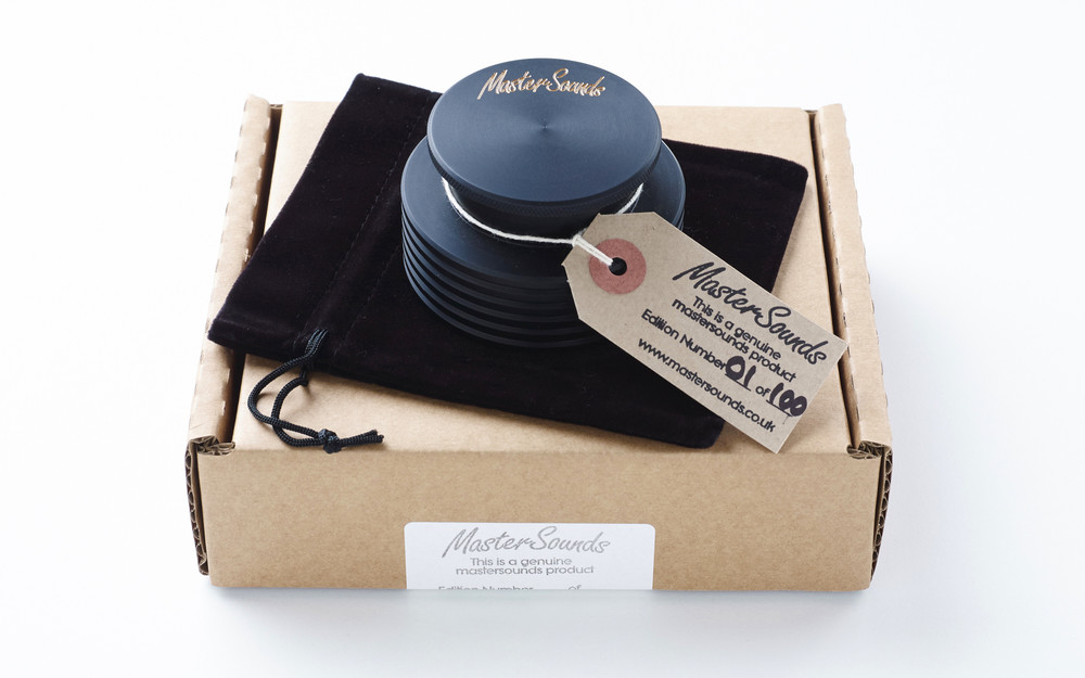 mastersounds-turntable-weight.jpg
