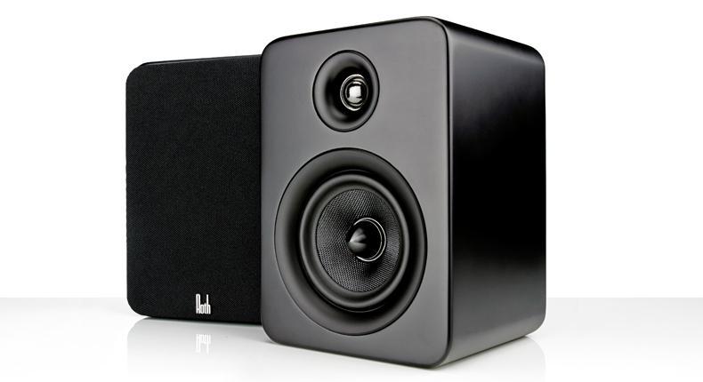 roth_oli_ra1_speaker.jpg
