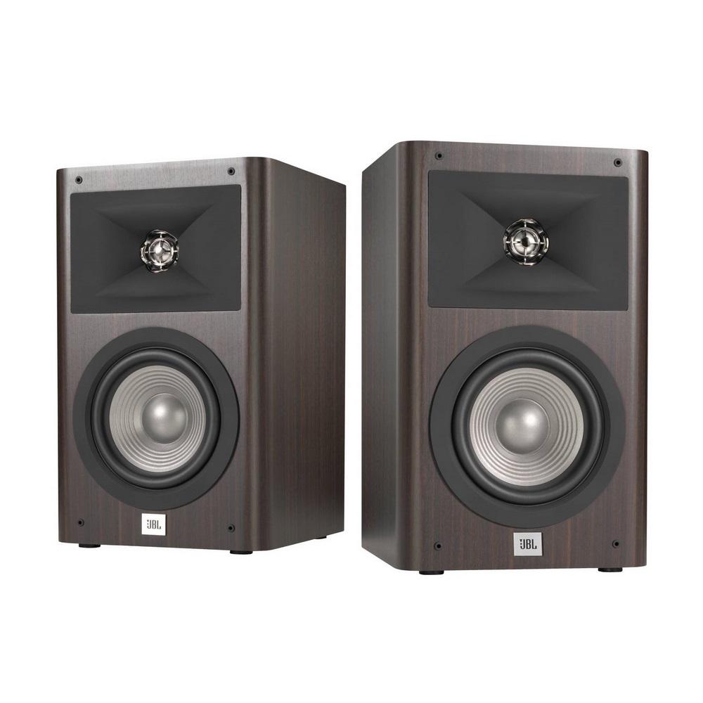 jbl-studio-230-speakers.jpg