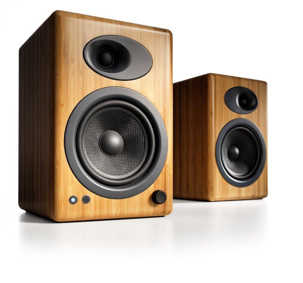audioengine-a5-speakers.jpg