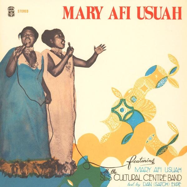 Mary-Afi-Usuah-Ekpenyong-Abasi.jpg
