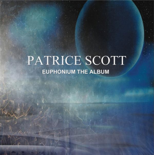 Patrice-Scott–Euphonium.jpg