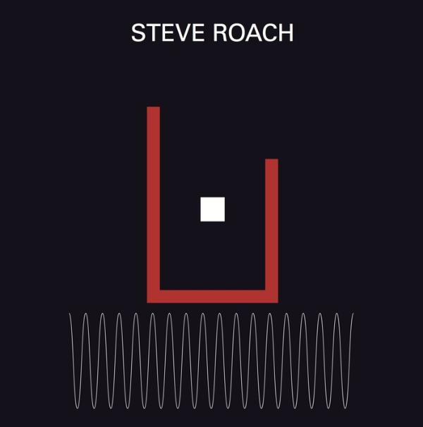 steve-roach-now-extended.jpg