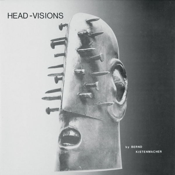 Bernd-Kistenmacher-Head-Visions.jpg