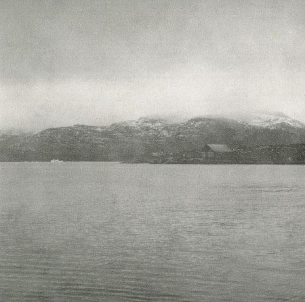 Thomas Köner - Teimo.jpg