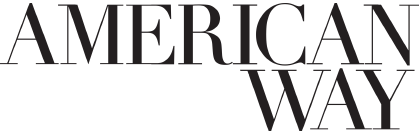 american-way-logo .png
