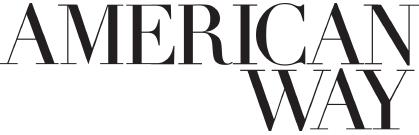 american-way-logo .png