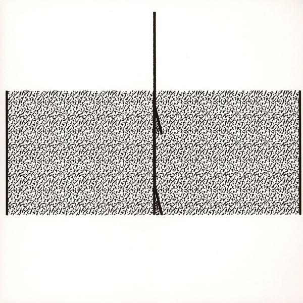July 2016 Carl Matthews –Mirage-Tape-Years