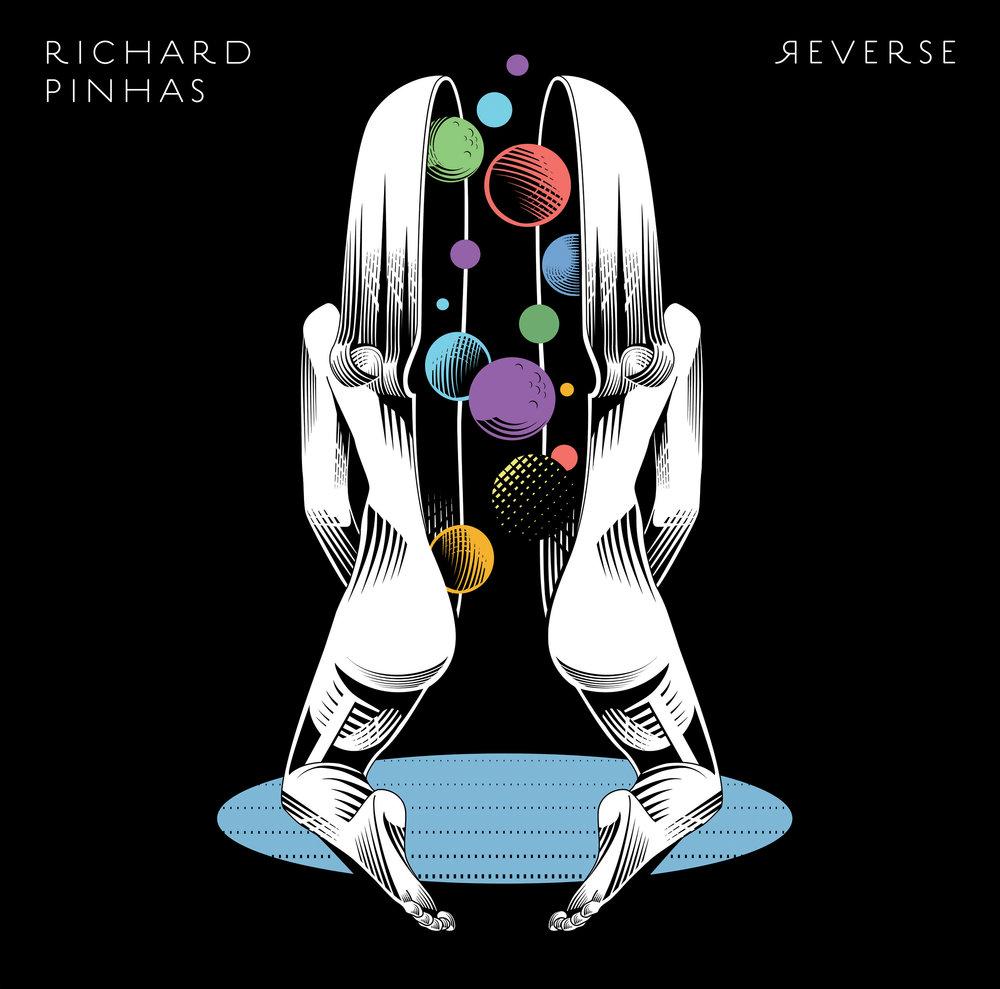 RIchard Pinhas Reverse.jpg