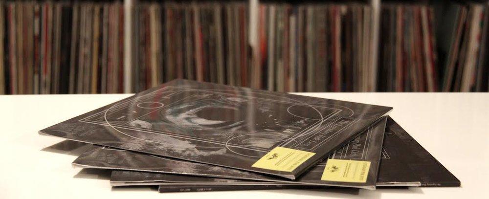 abstrakce records.jpg