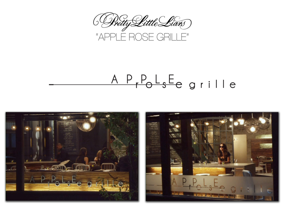 PLL_Apple Rose Grille.jpg