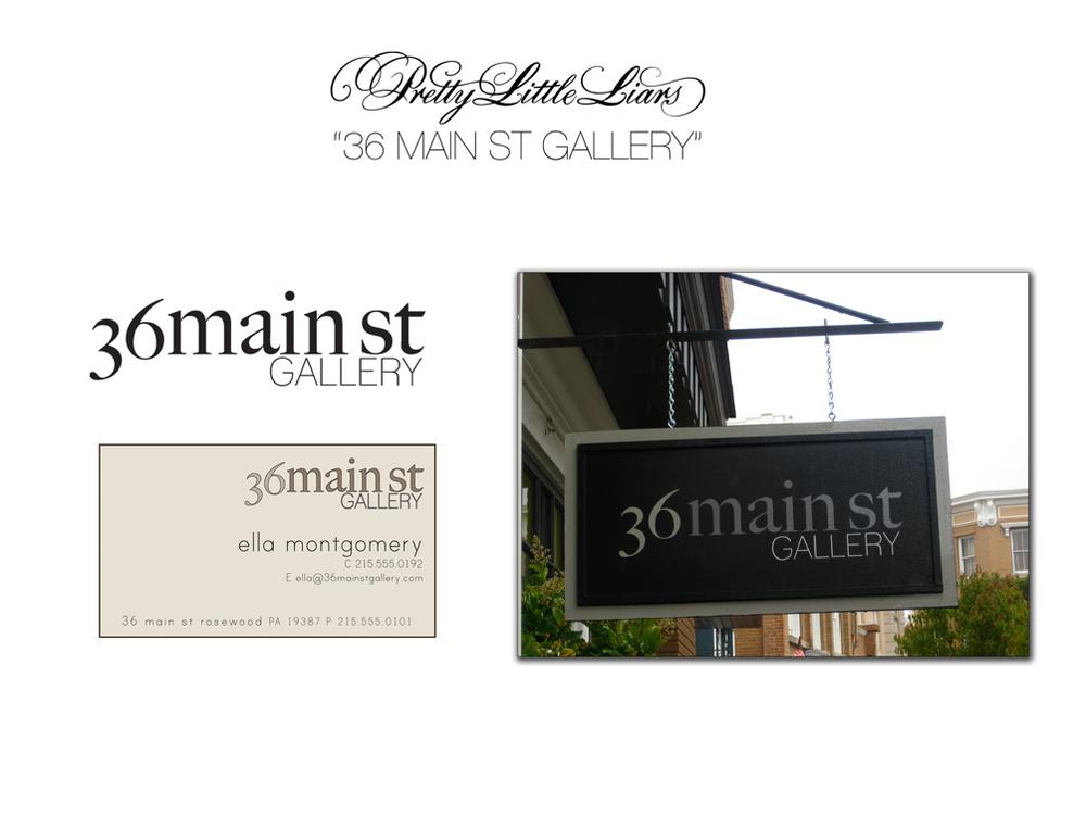 PLL_36 Main St Gallery.jpg