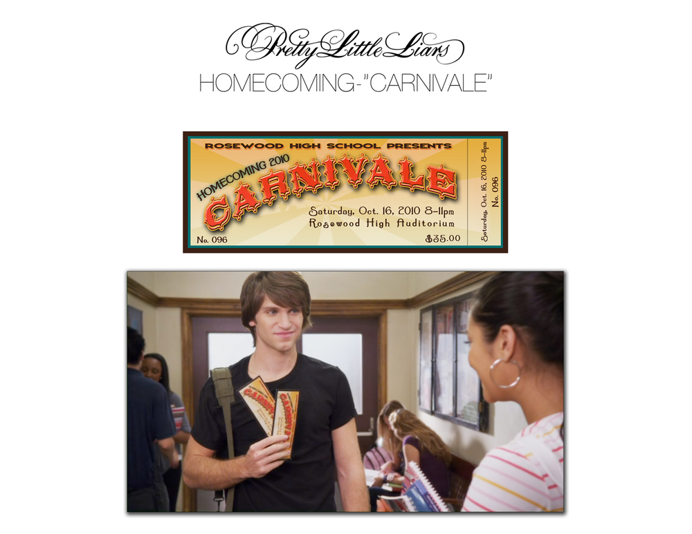 PLL_Carnivale tickets.jpg