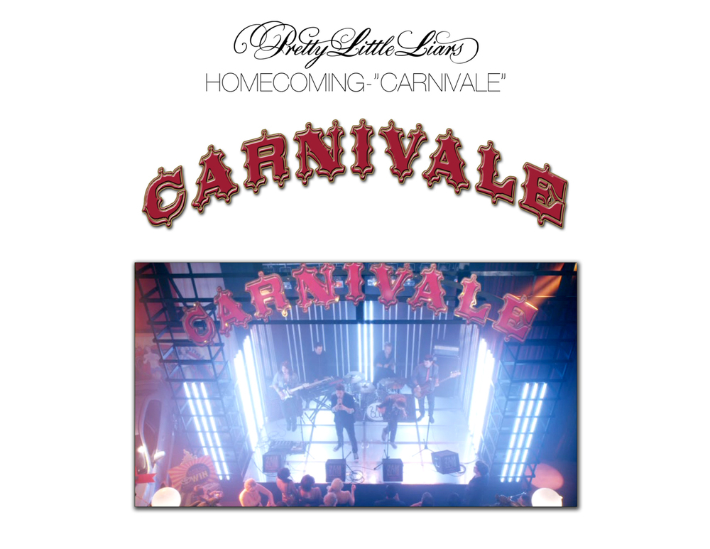PLL_Homecoming Carnivale sign.jpg
