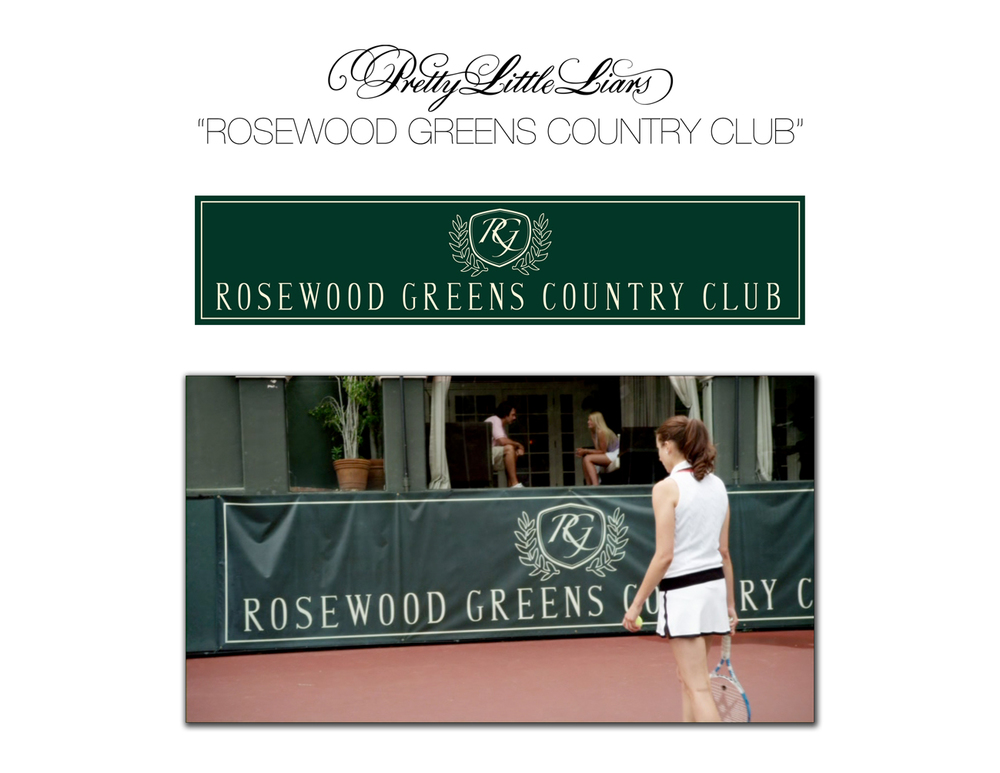 PLL_Rosewood Greens Country Club.jpg