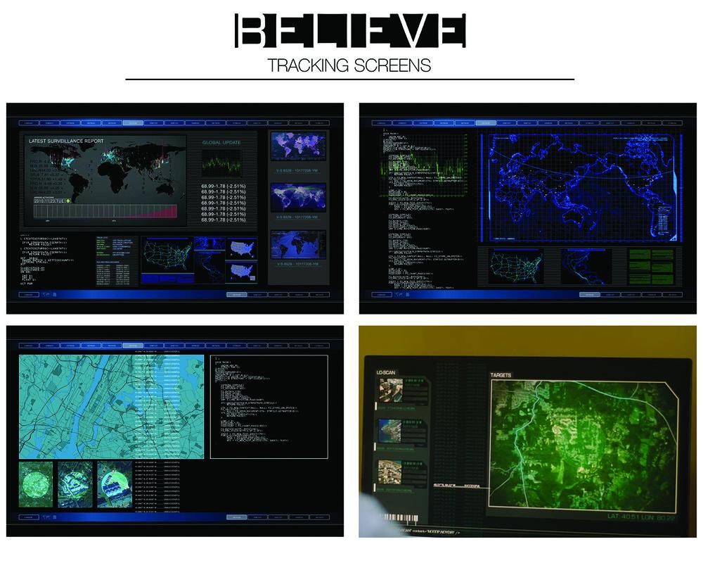 screens1.jpg
