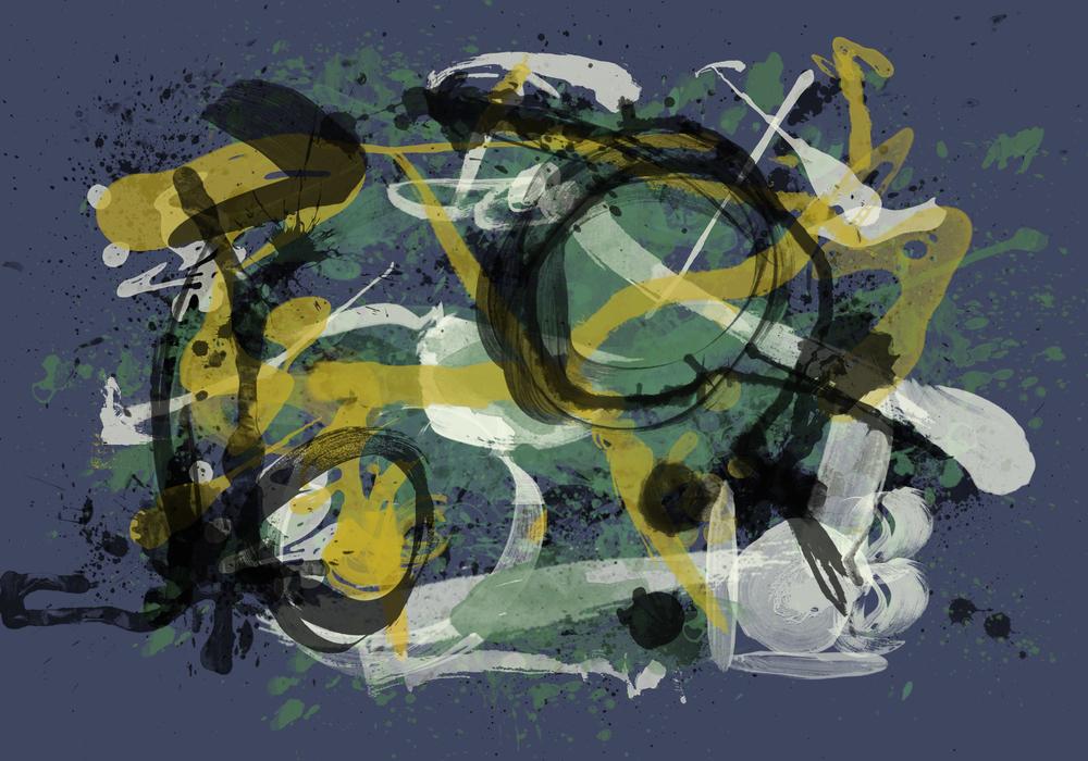 Painting_LoftBedroom_60x42.jpg