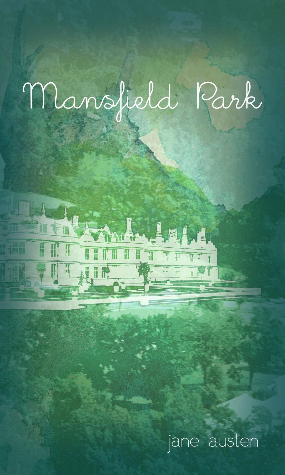 MansfieldPark.jpg
