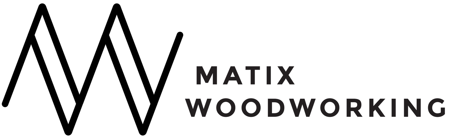 Matix Woodworking