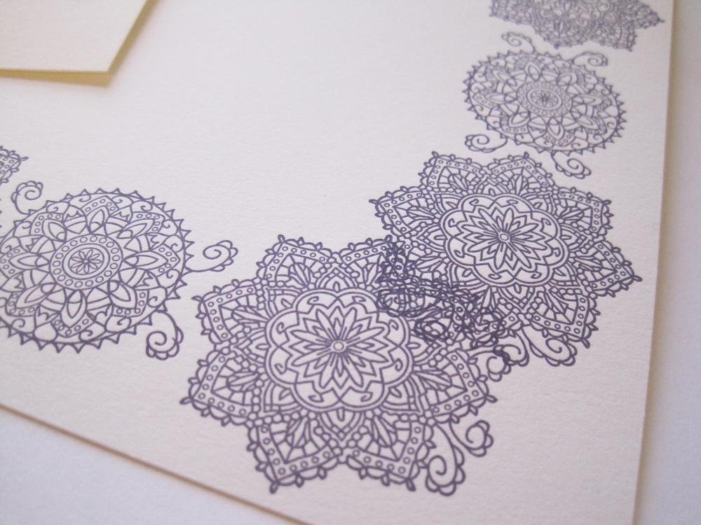 letterpress4.jpg