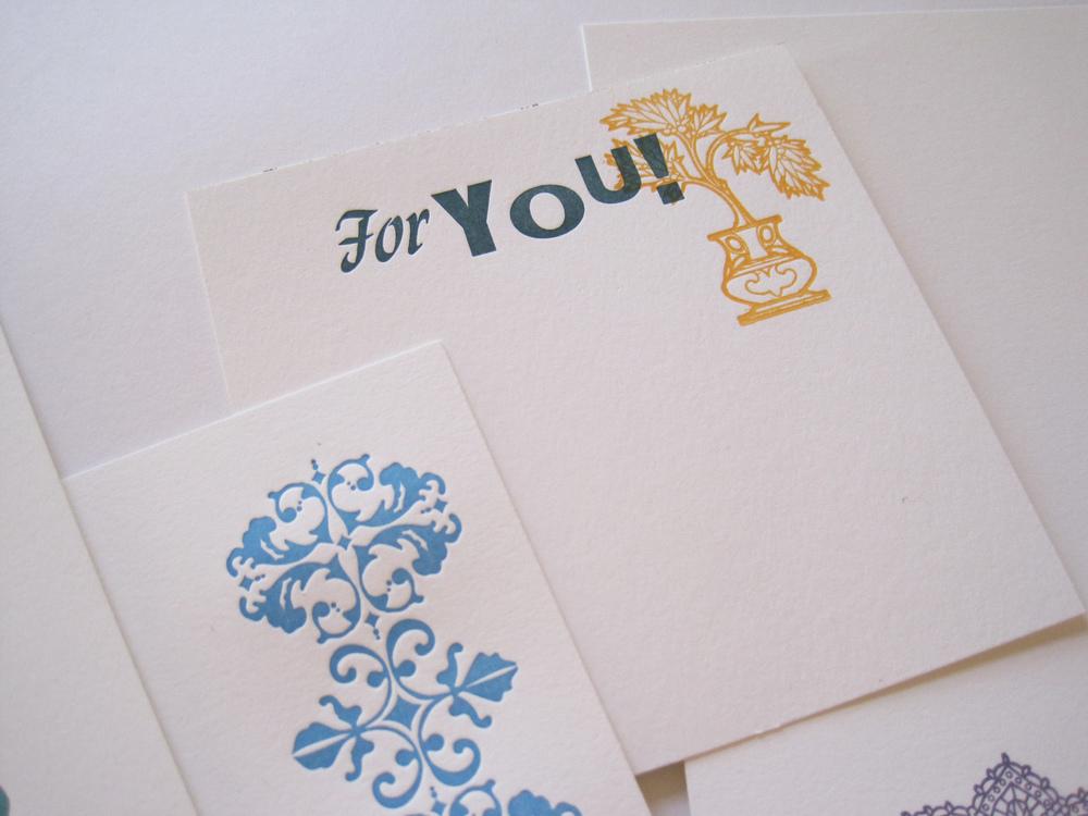 letterpress5.jpg