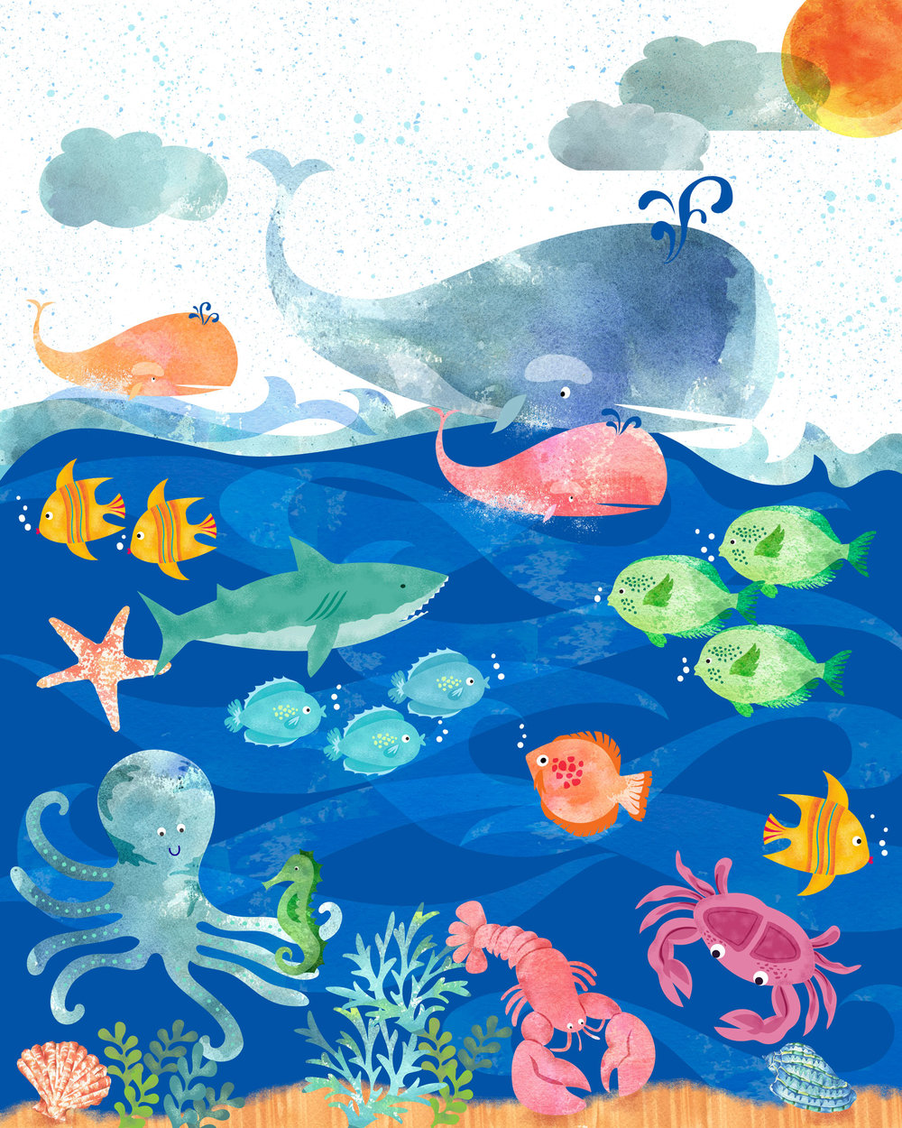 Sea-Creatures-web.jpg