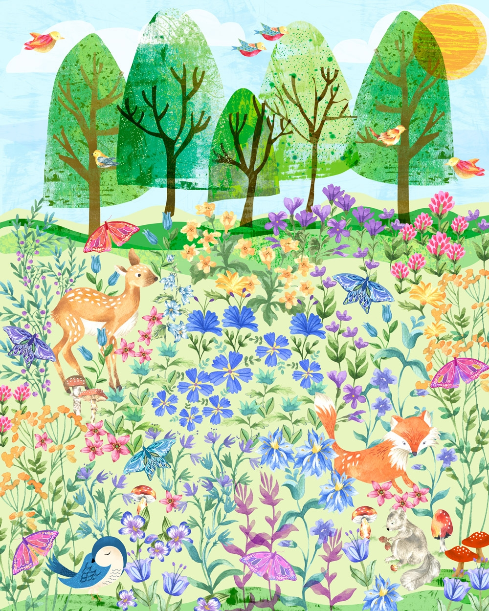 Spring-Garden.jpg