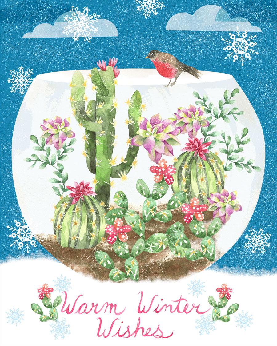 Winter-Cactus-Terrarium.jpg