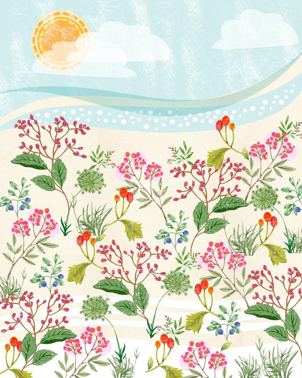 Winter-florals.jpg