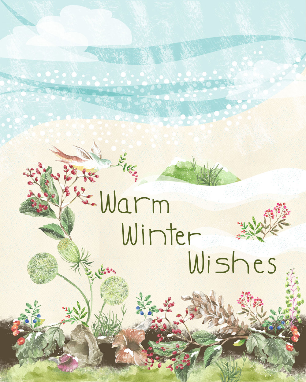 Winter-Wishes.jpg
