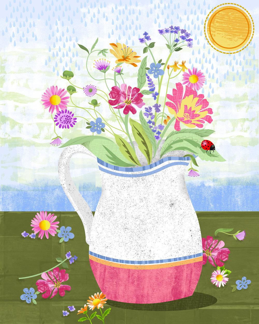 Wildflowers-01.jpg