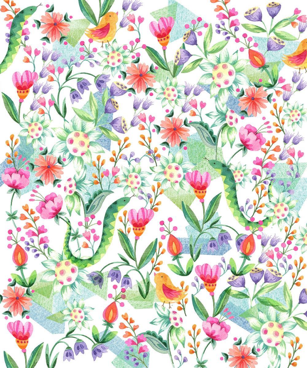 girl in garden pattern.jpg
