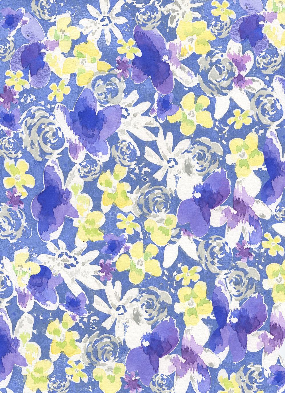 Water-floral.jpg