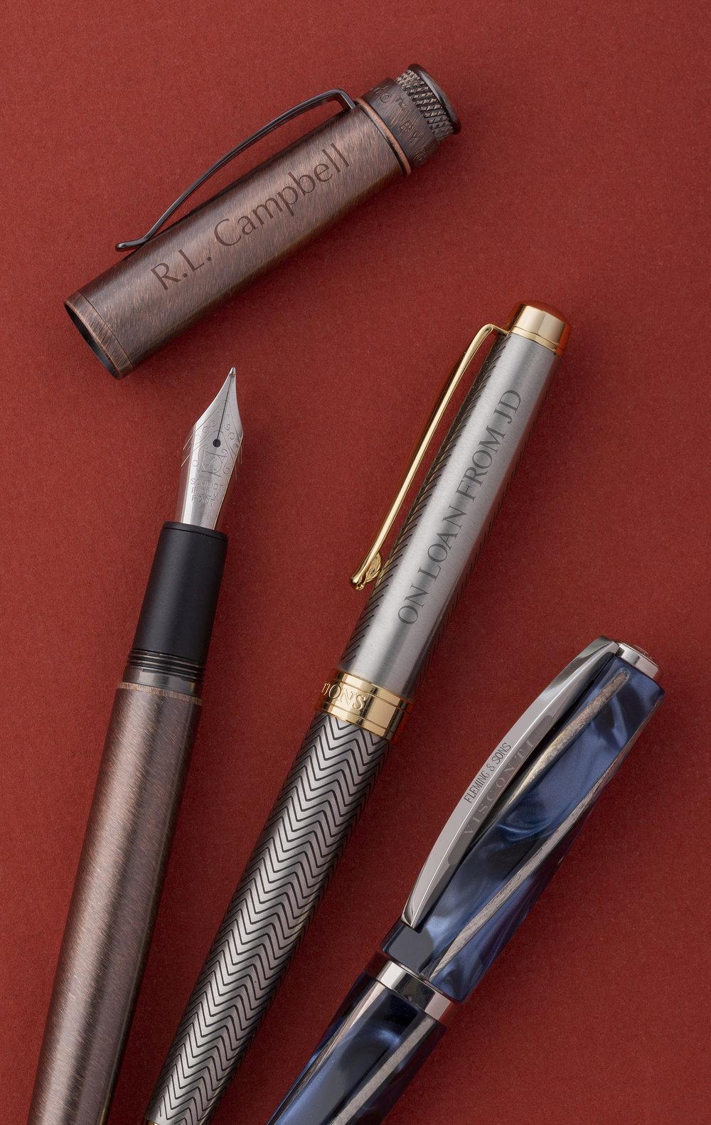 aF18_22x72_2b_pens.jpg