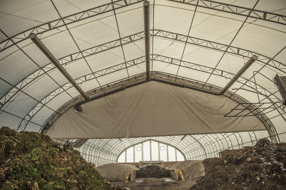 Net Zero Waste Abbotsford Dome.jpg